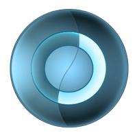 onview-logo200x200_copy